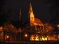 Augsburg Innenstadt
