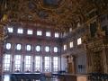 Im Rathaus - Goldener Saal
